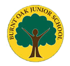 Burnt Oak Junior School